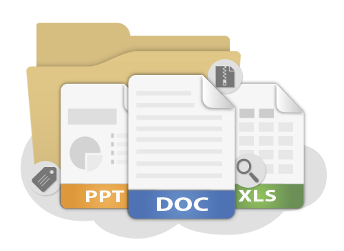 Best Document Management Software For Small Business. Macintosh Antivirus Software. Leadership In Healthcare Organizations. Northwestern Mba Part Time Pay Day Loan Debt. Surgical Tech Schools In California