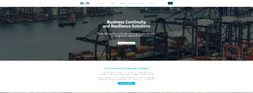 INONI.CO.UK