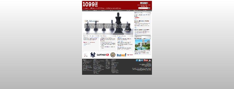 1099PRO.COM