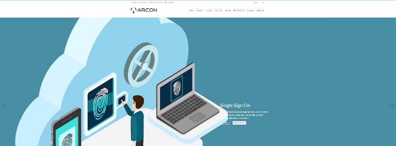 ARCONNET.COM