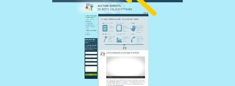 AUCTION-EXPERTS.COM