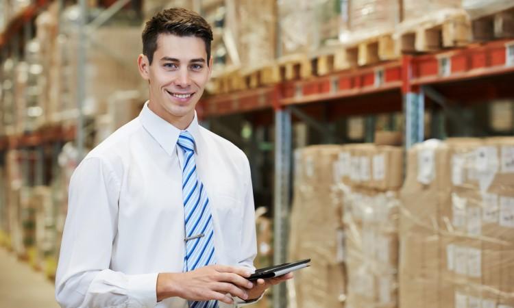 Best Food Service Distribution Software