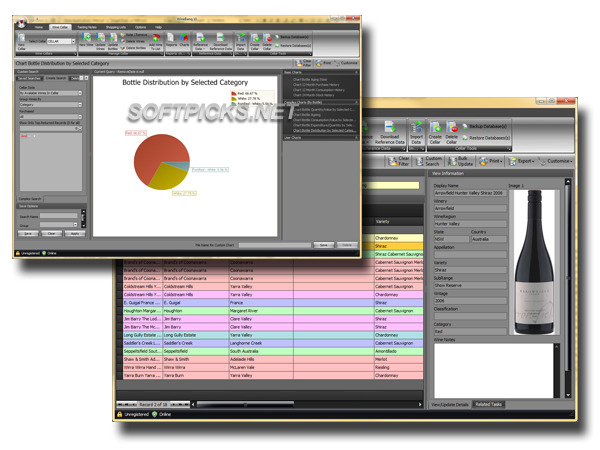 Best Winery Management Software