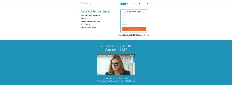 CAPABILITI.COM.AU