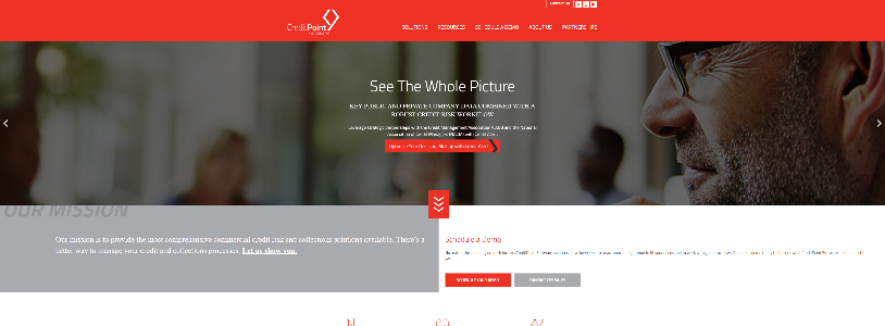 CREDITPOINTSOFTWARE.COM