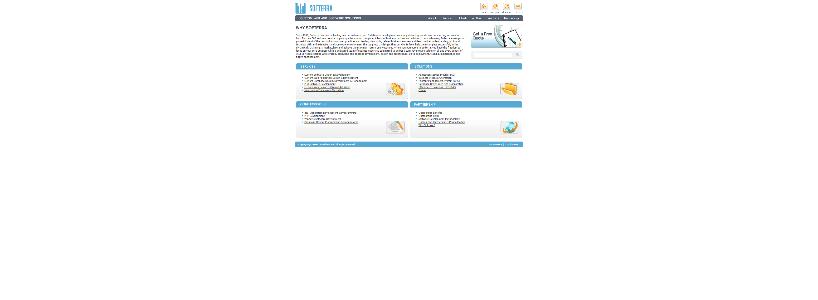 SOFTERRA.COM
