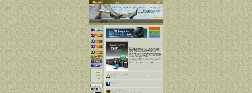 ARBELSOFT.COM