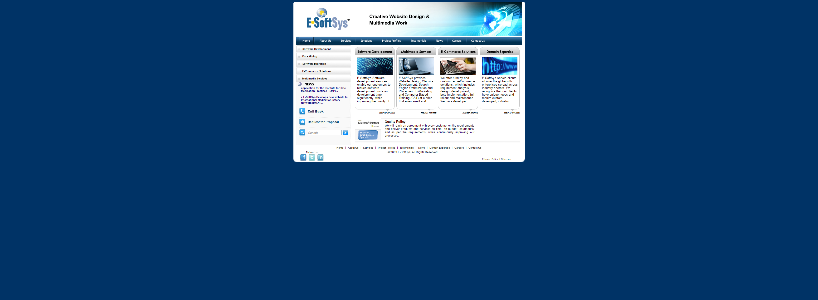 E-SOFTSYS.COM