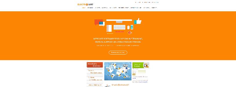 ELECTROMEET.COM