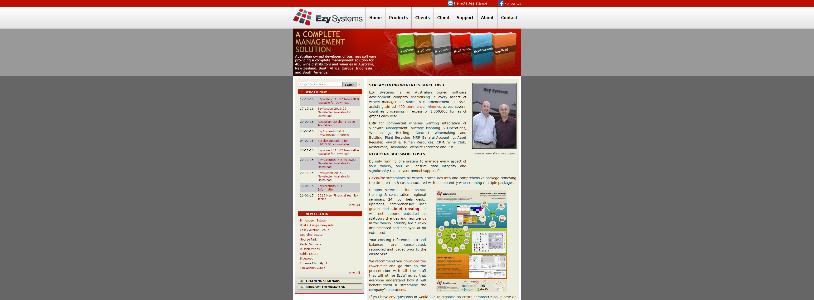 EZYSYS.COM.AU