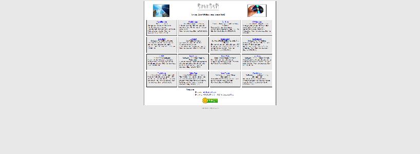 GRENSOFT.COM