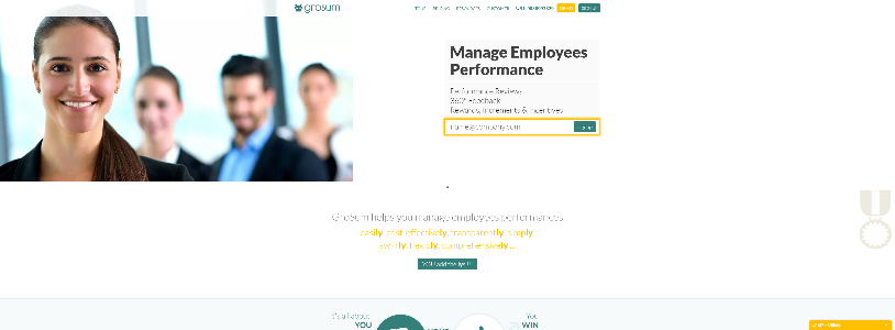 appraisal system in small software company Performance appraisal software for organizations of all sizes at an affordable price includes unlimited employee reviews, 360 feedback and goal setting.