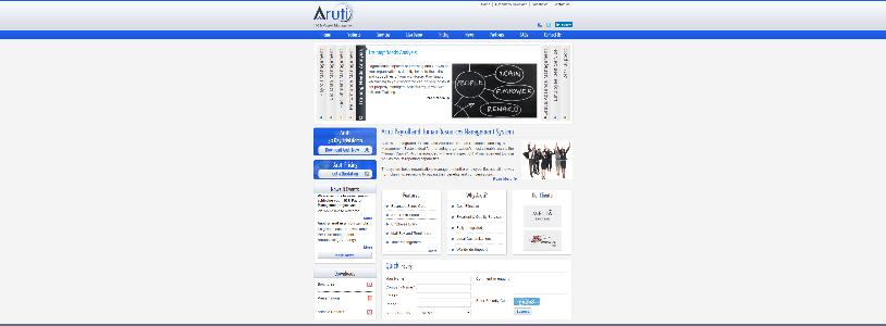 ARUTI.COM