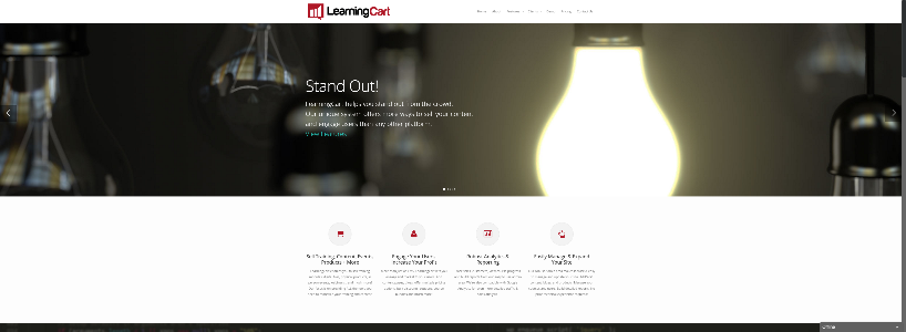 LEARNINGCART.COM