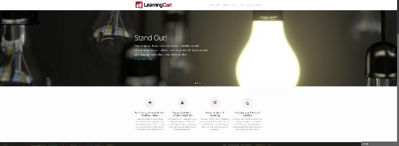 LEARNINGCART.COM
