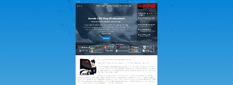 KING-PRODUCTS.NET