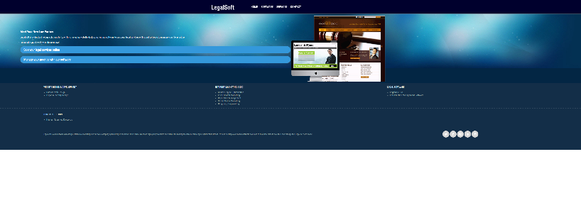 LEGALSALEPRO.COM