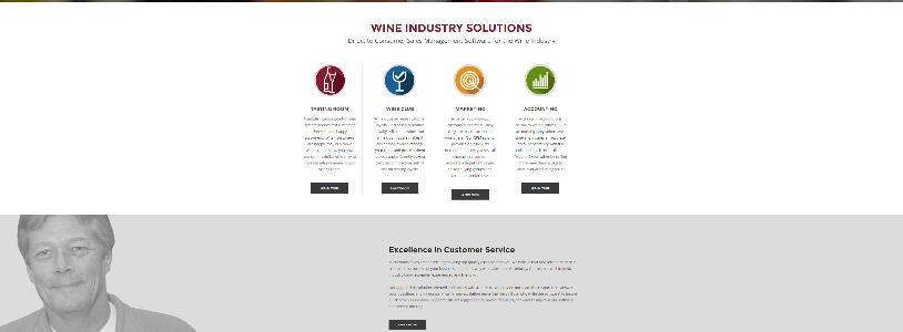 WINESOFTWARE.COM