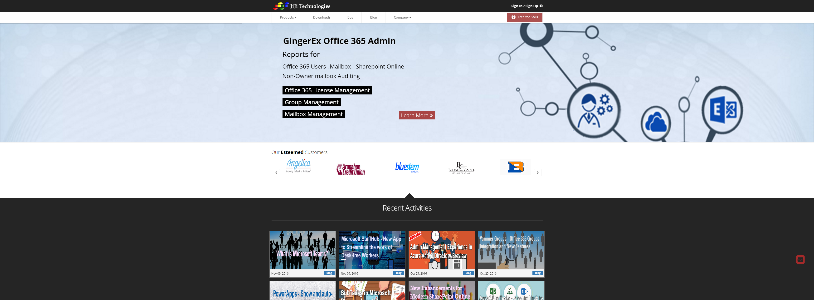 JIJITECHNOLOGIES.COM