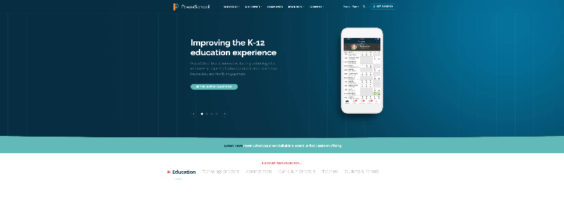 Top 250 Best Learning Management System Software Lms
