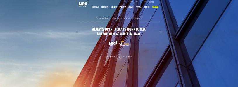 MRISOFTWARE.COM