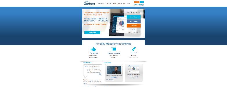 PROPERTYWARE.COM