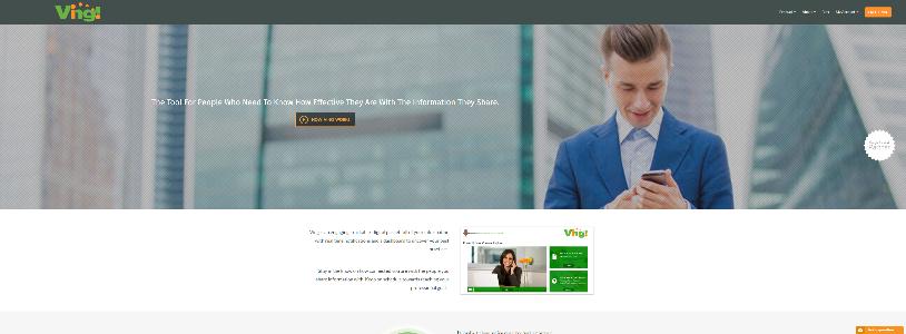 VINGAPP.COM