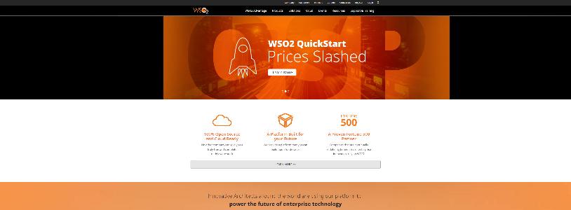WSO2.COM
