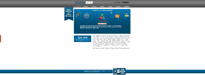 ABILITY585.COM