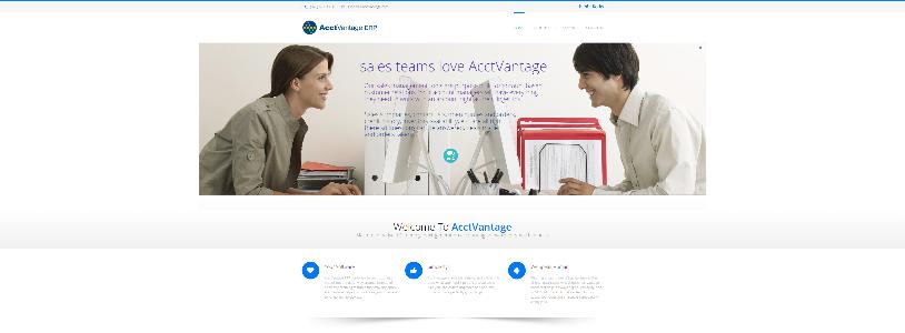 ACCTVANTAGE.COM