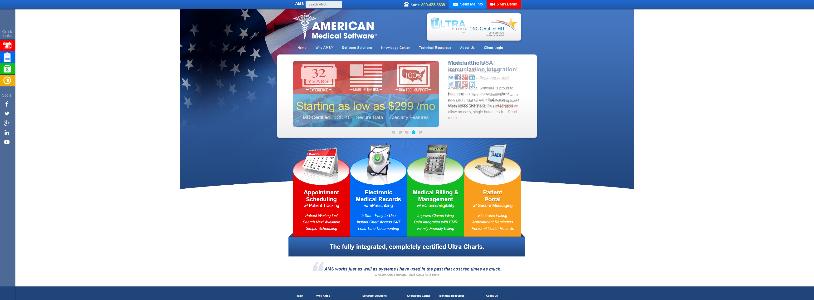 AMERICANMEDICAL.COM