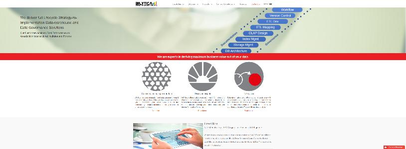 BILYTICA.COM