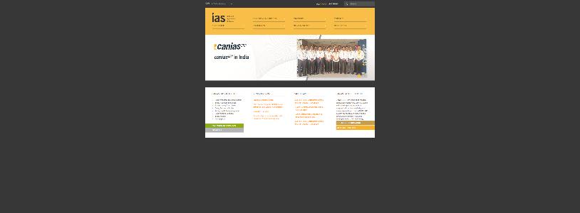 CANIAS.COM