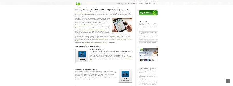 CAREVIUM.COM