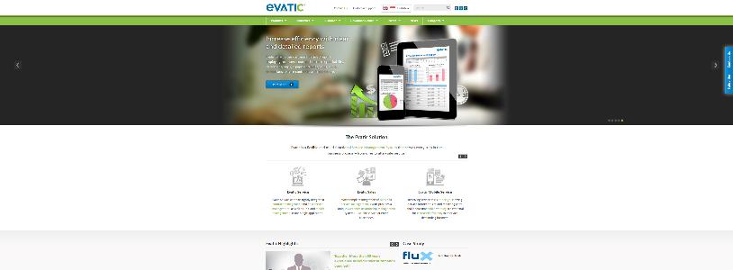 EVATIC.COM