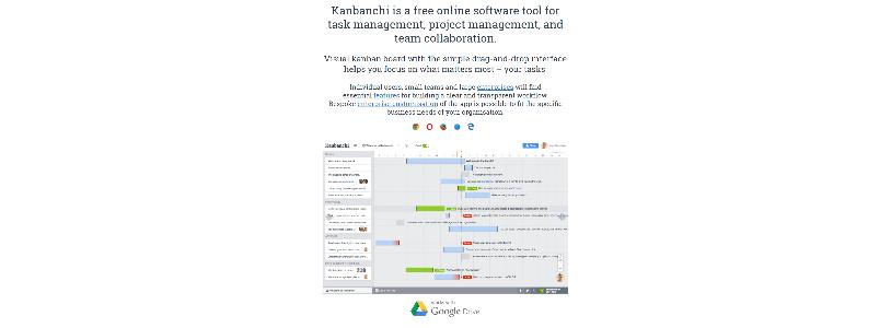 KANBANCHI.COM