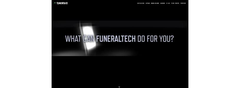 FUNERALTECH.COM