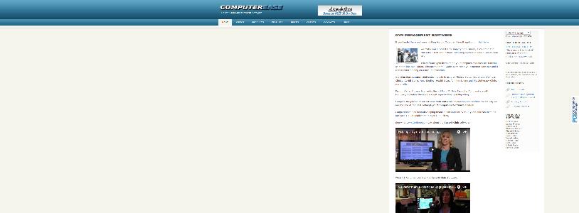 COMPUTEREASE.CA
