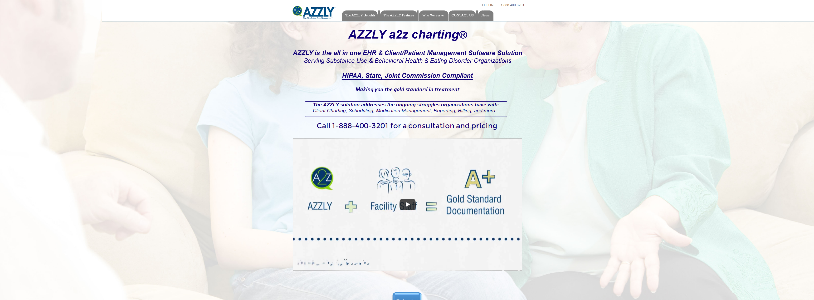 AZZLY.COM