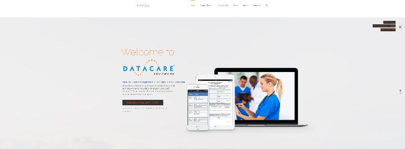 DATACARE.COM