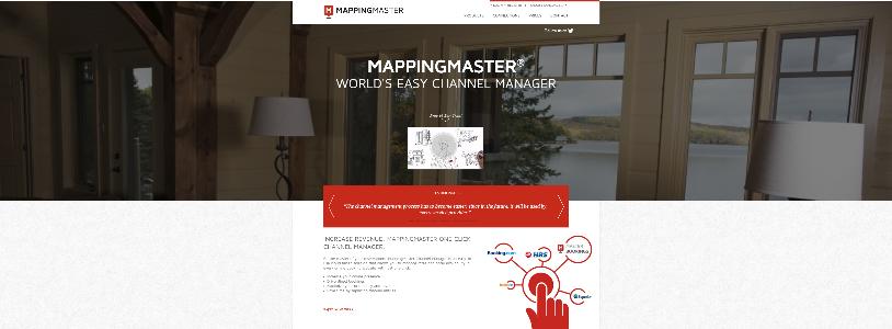 DE.MAPPINGMASTER.COM