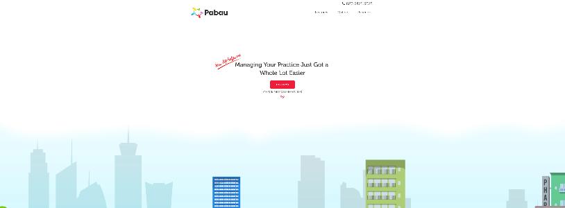 PABAU.COM