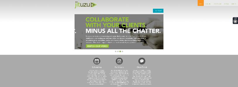 JITUZU.COM