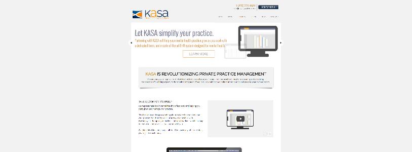KASA-SOLUTIONS.COM