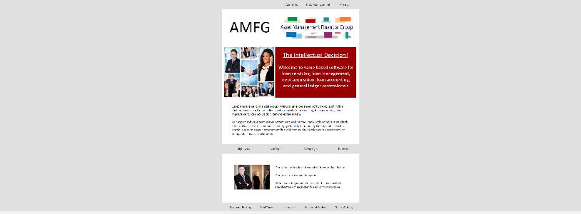 AMFGLLC.COM