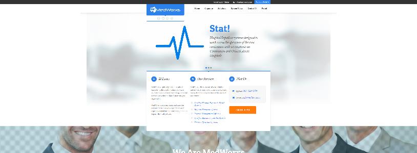 MEDWORXS.COM