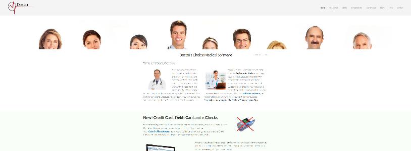 DOCTASOFTWARE.COM