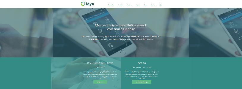 IDYN.NL