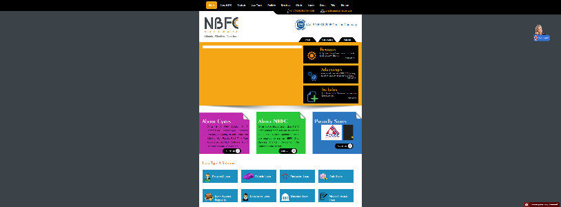 NBFCSOFTWARE.IN