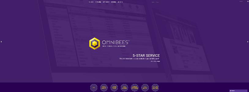 OMNIBEES.COM